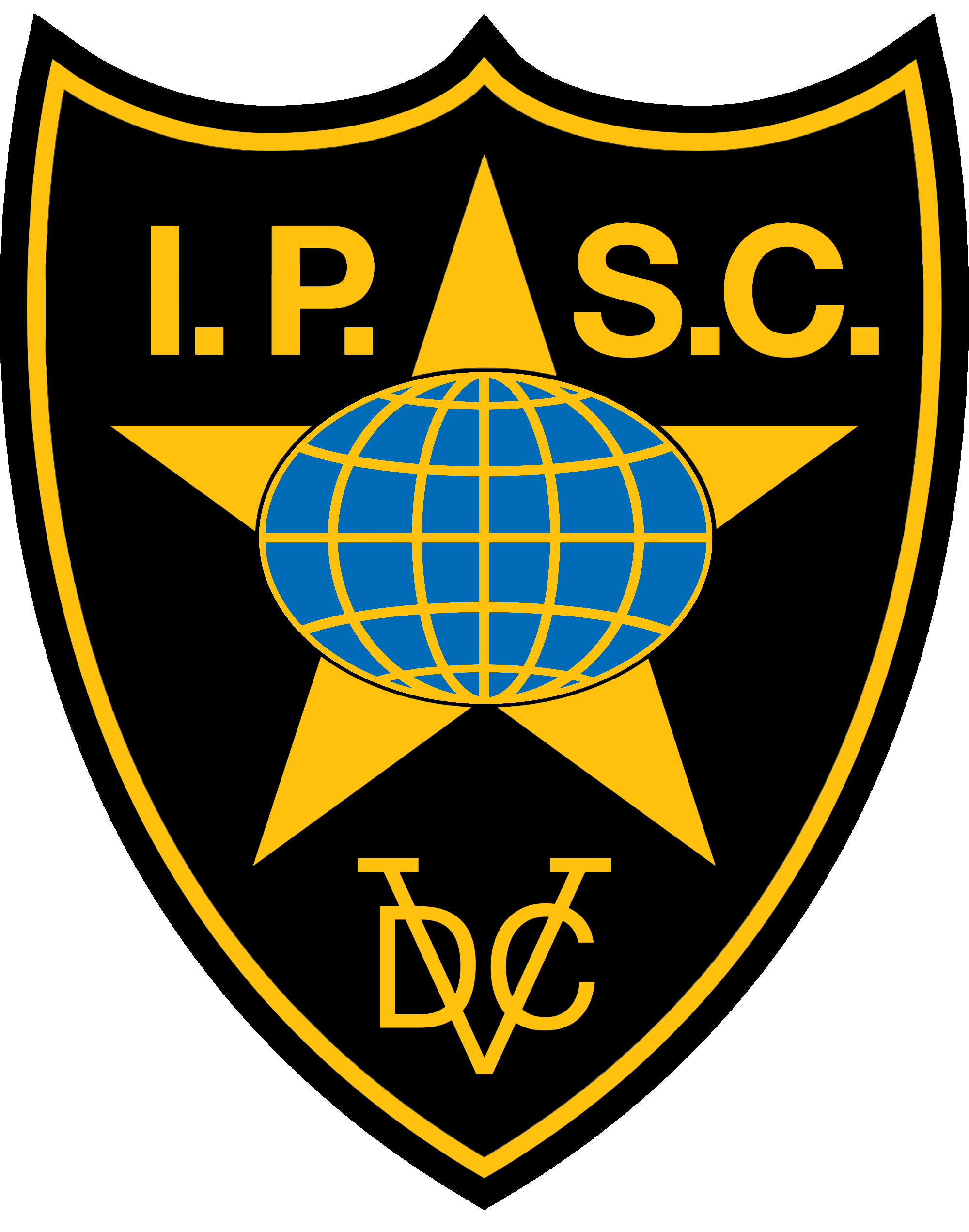 ipsc, practical shooting, international practical shooting confederation