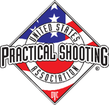 United States Practical Shooting Association